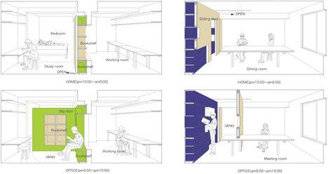 small-space-saving-plan.jpg