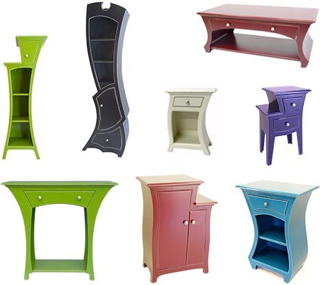 surreal-colorful-wood-furniture-designs.jpg