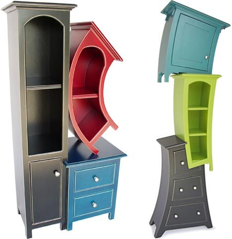 surreal-creative-curved-shelving-storage.jpg