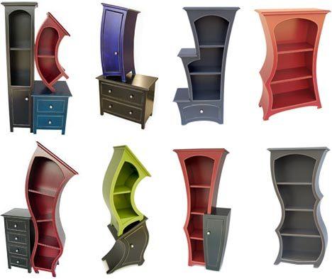 surreal-creative-shelves-cabinets.jpg