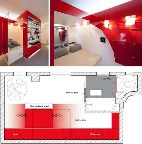 space-layout-bedroom-plan.jpg