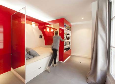 space-saver-bookcase-bed.jpg