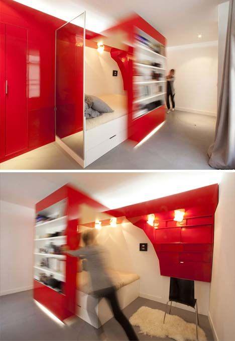 space-saving-bedroom-office.jpg