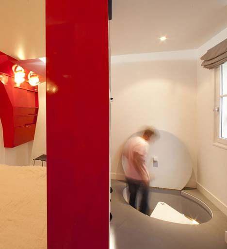 space-saving-floor-staircase.jpg