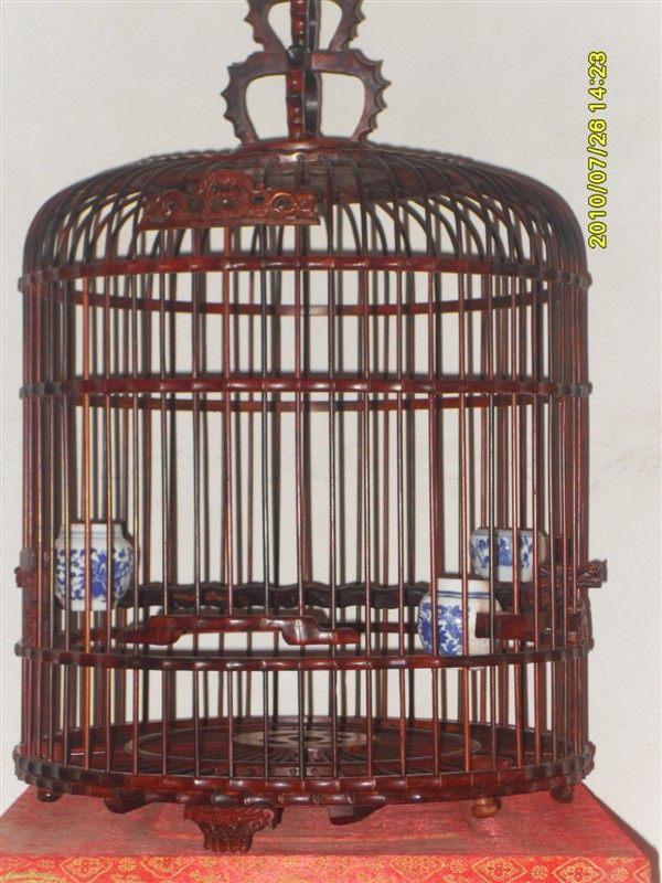 红木家具图片 [不断更新 请留意]_1 (4).jpg