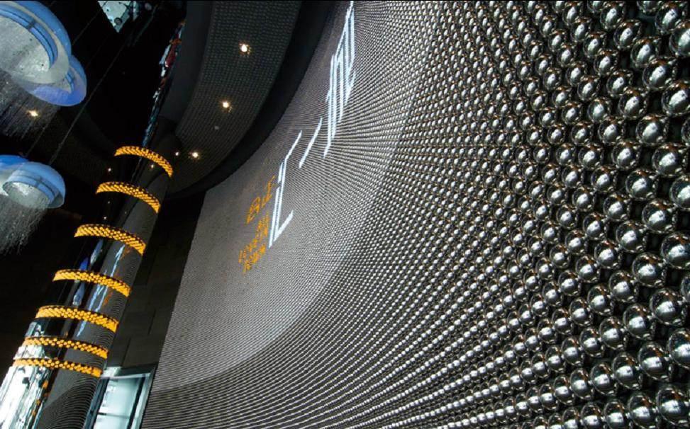 邱春瑞--深圳合正汇一城营销展示中心_13.jpg