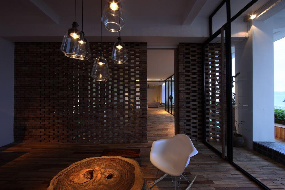 共想设计办公室 www.one-4.com.cn_2.jpg