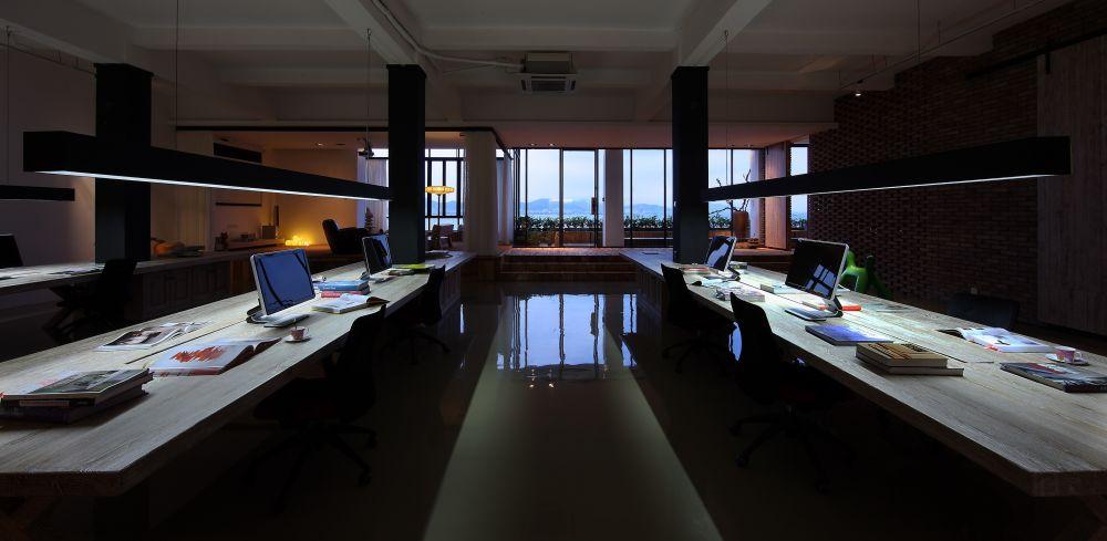 共想设计办公室 www.one-4.com.cn_3.jpg