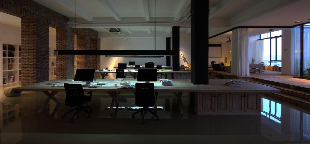 共想设计办公室 www.one-4.com.cn_4.jpg