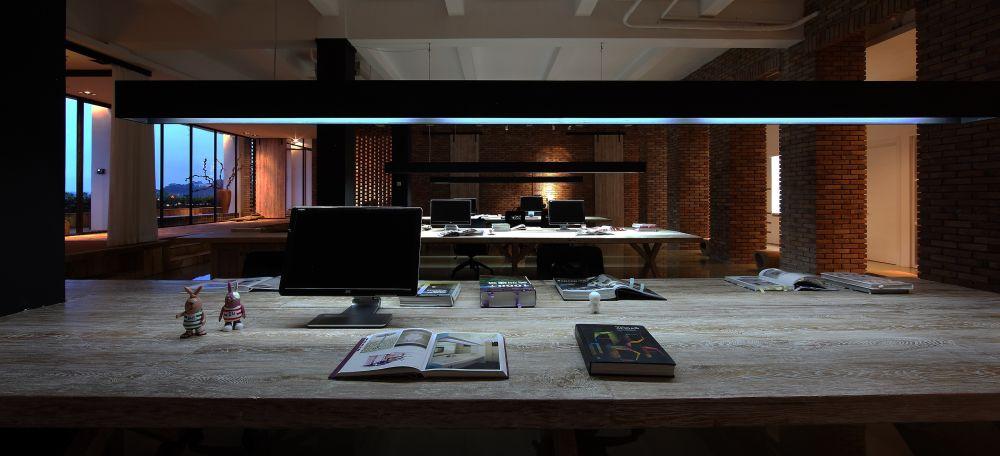 共想设计办公室 www.one-4.com.cn_5.jpg
