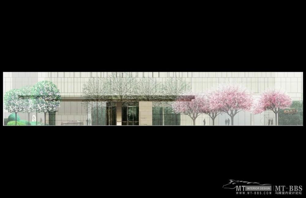 TONY CHI--GRAND HYATT CHENGDU PRESENTATION_幻灯片3.JPG