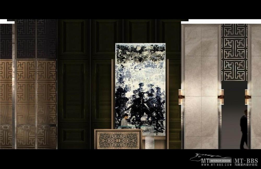 TONY CHI--GRAND HYATT CHENGDU PRESENTATION_幻灯片7.JPG