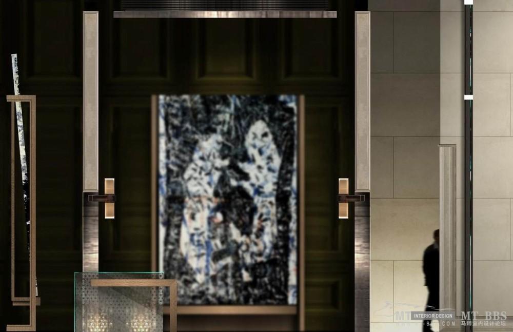 TONY CHI--GRAND HYATT CHENGDU PRESENTATION_幻灯片8.JPG