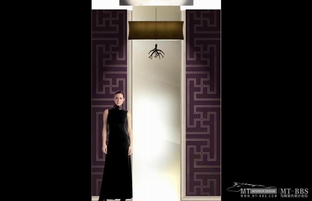 TONY CHI--GRAND HYATT CHENGDU PRESENTATION_幻灯片11.JPG