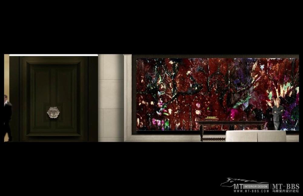 TONY CHI--GRAND HYATT CHENGDU PRESENTATION_幻灯片14.JPG