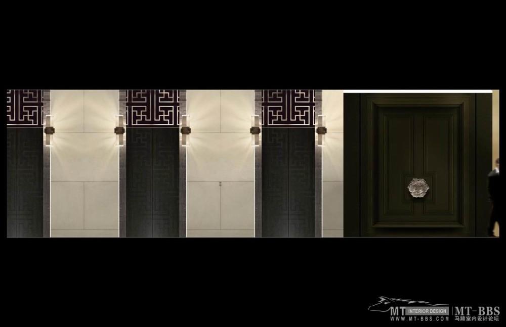 TONY CHI--GRAND HYATT CHENGDU PRESENTATION_幻灯片15.JPG