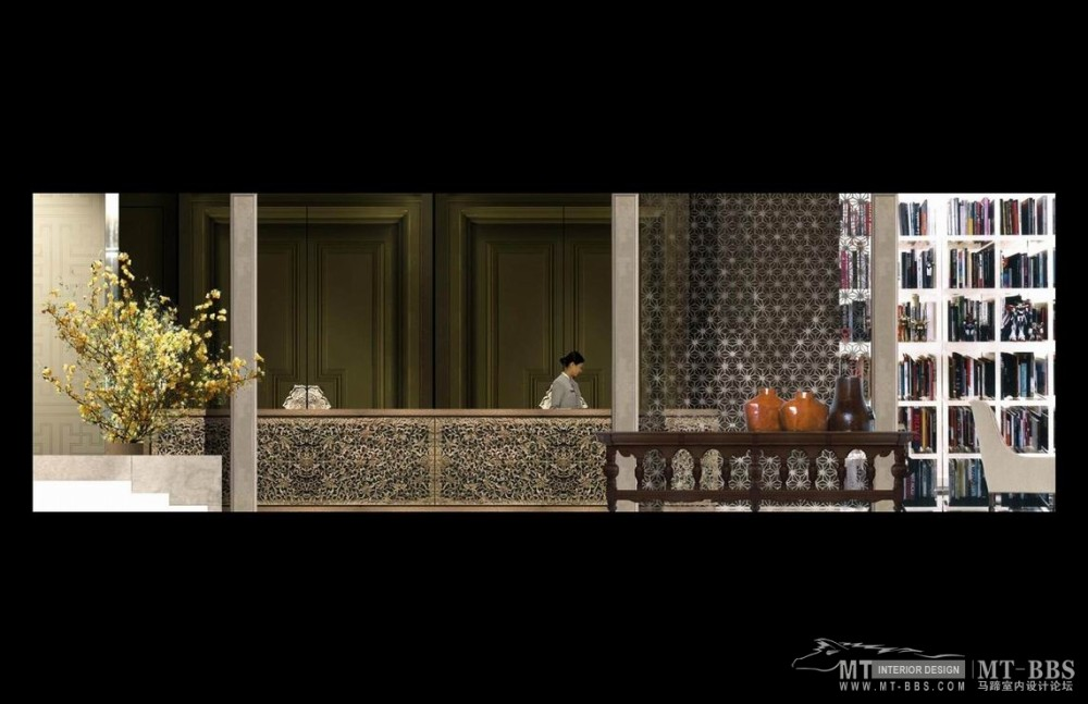 TONY CHI--GRAND HYATT CHENGDU PRESENTATION_幻灯片19.JPG