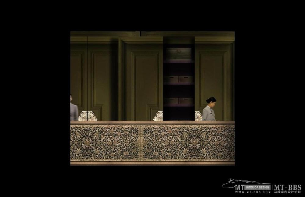 TONY CHI--GRAND HYATT CHENGDU PRESENTATION_幻灯片20.JPG