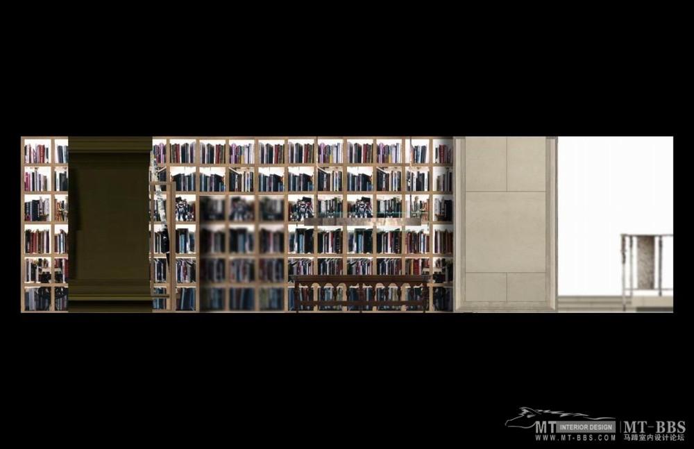TONY CHI--GRAND HYATT CHENGDU PRESENTATION_幻灯片21.JPG