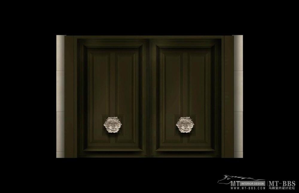 TONY CHI--GRAND HYATT CHENGDU PRESENTATION_幻灯片26.JPG
