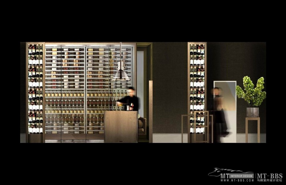 TONY CHI--GRAND HYATT CHENGDU PRESENTATION_幻灯片27.JPG