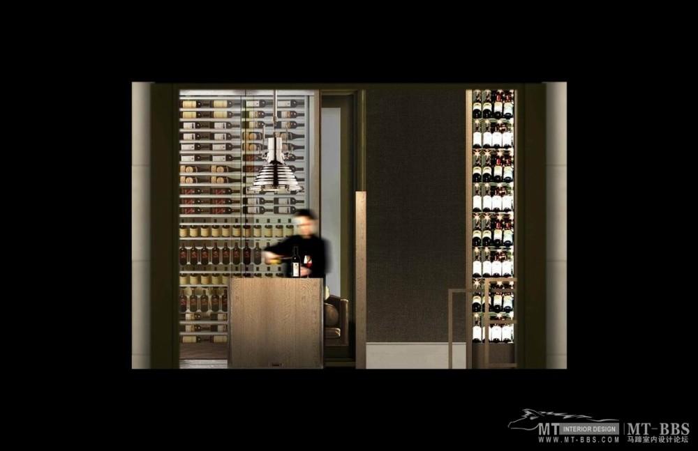 TONY CHI--GRAND HYATT CHENGDU PRESENTATION_幻灯片28.JPG