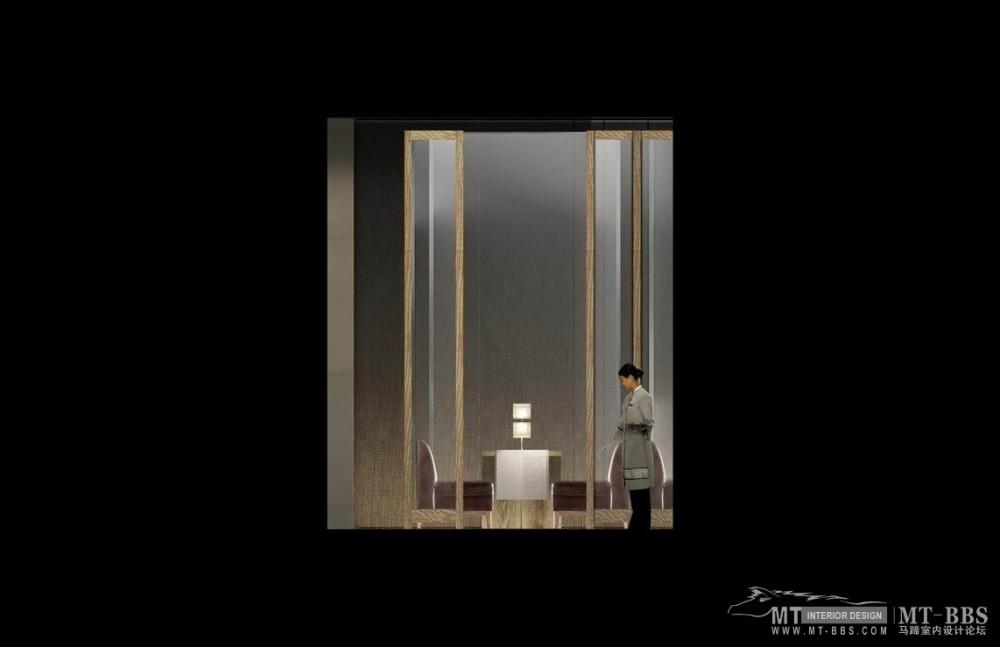 TONY CHI--GRAND HYATT CHENGDU PRESENTATION_幻灯片29.JPG