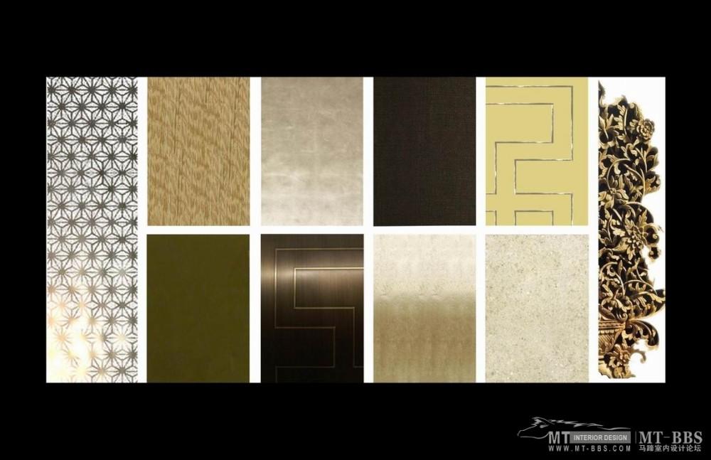 TONY CHI--GRAND HYATT CHENGDU PRESENTATION_幻灯片33.JPG