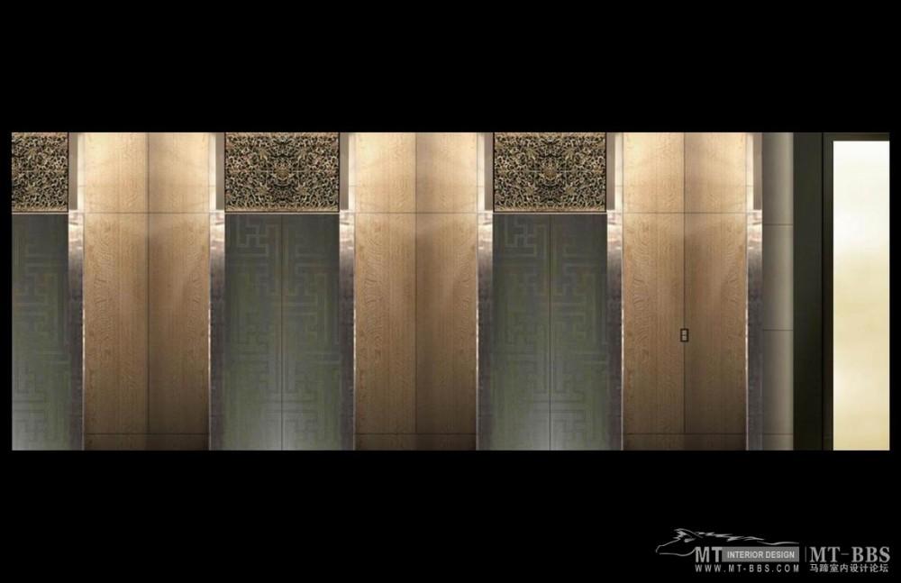 TONY CHI--GRAND HYATT CHENGDU PRESENTATION_幻灯片35.JPG