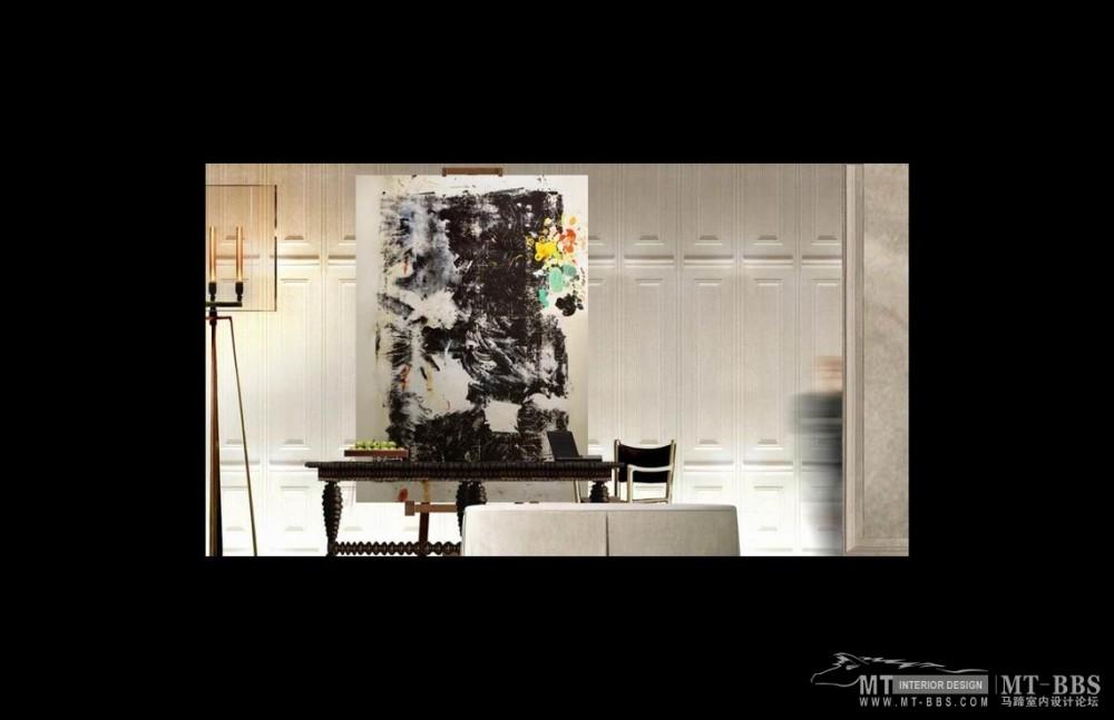 TONY CHI--GRAND HYATT CHENGDU PRESENTATION_幻灯片62.JPG