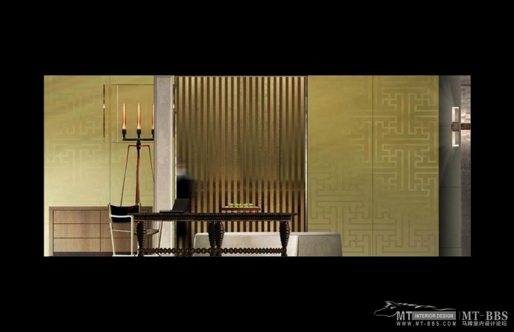 TONY CHI--GRAND HYATT CHENGDU PRESENTATION_幻灯片63.JPG
