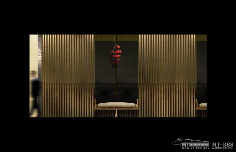 TONY CHI--GRAND HYATT CHENGDU PRESENTATION_幻灯片64.JPG