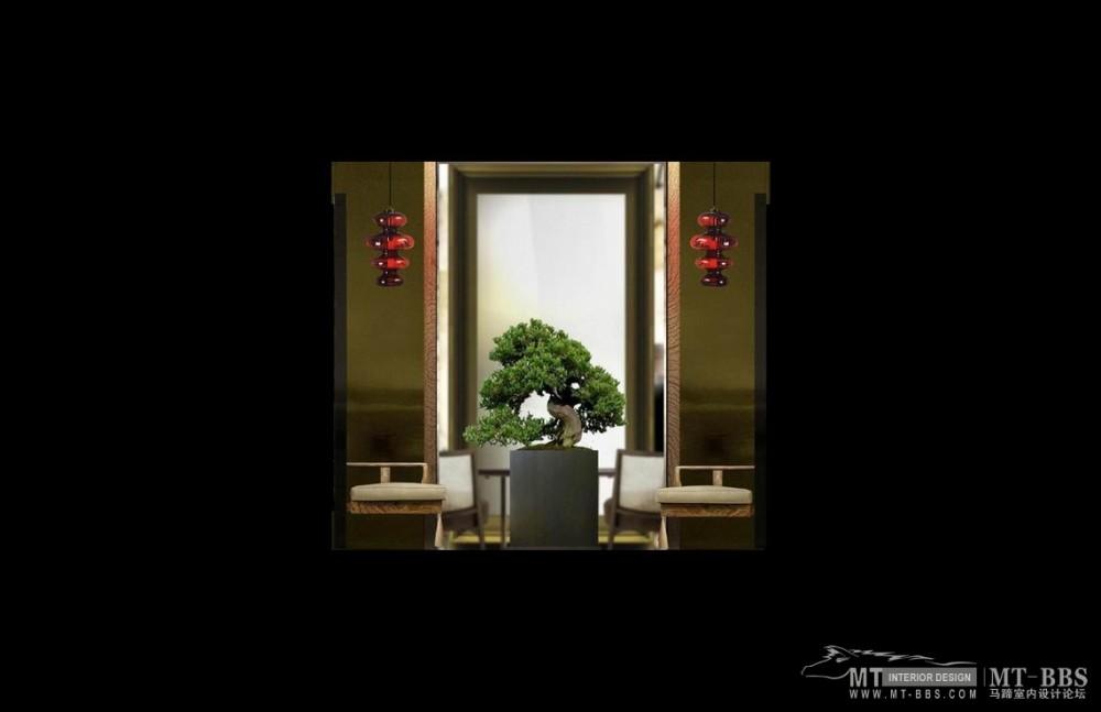 TONY CHI--GRAND HYATT CHENGDU PRESENTATION_幻灯片65.JPG