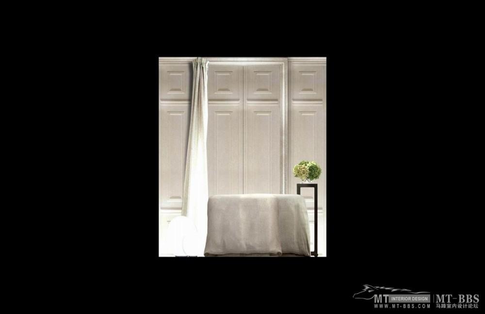 TONY CHI--GRAND HYATT CHENGDU PRESENTATION_幻灯片70.JPG