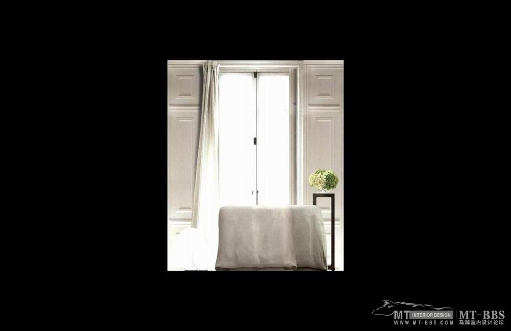 TONY CHI--GRAND HYATT CHENGDU PRESENTATION_幻灯片71.JPG