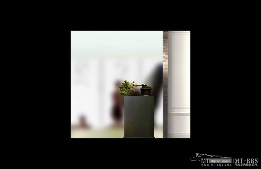 TONY CHI--GRAND HYATT CHENGDU PRESENTATION_幻灯片72.JPG