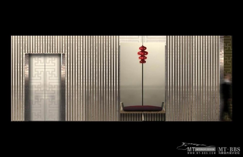 TONY CHI--GRAND HYATT CHENGDU PRESENTATION_幻灯片74.JPG