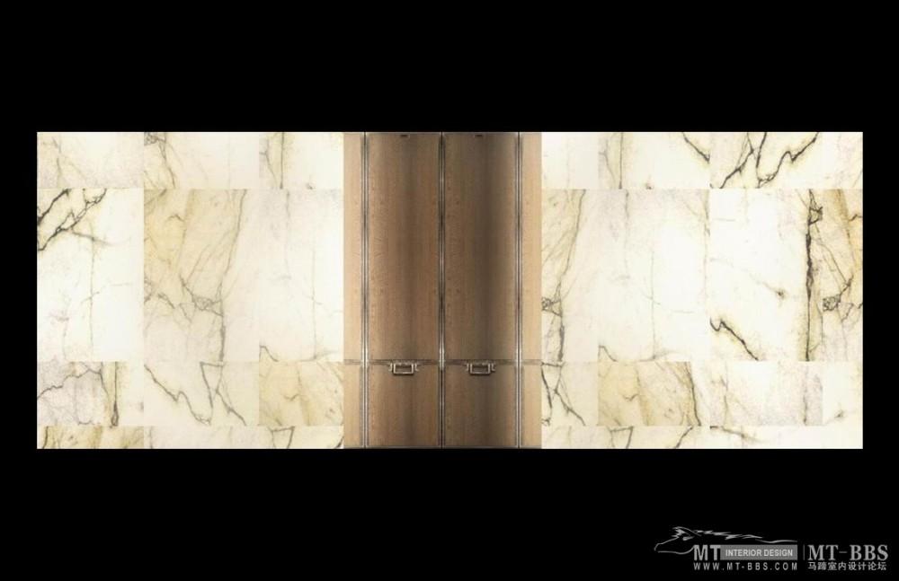TONY CHI--GRAND HYATT CHENGDU PRESENTATION_幻灯片79.JPG
