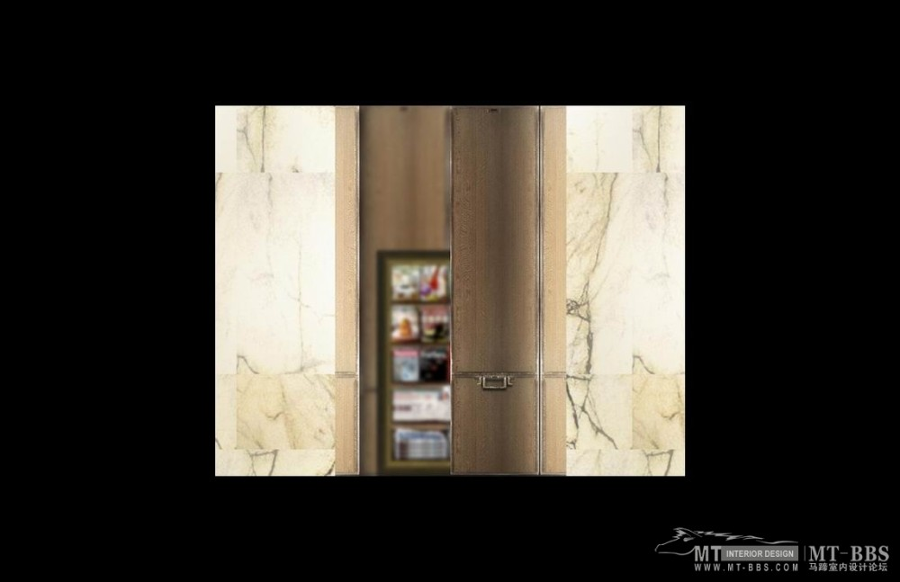 TONY CHI--GRAND HYATT CHENGDU PRESENTATION_幻灯片80.JPG