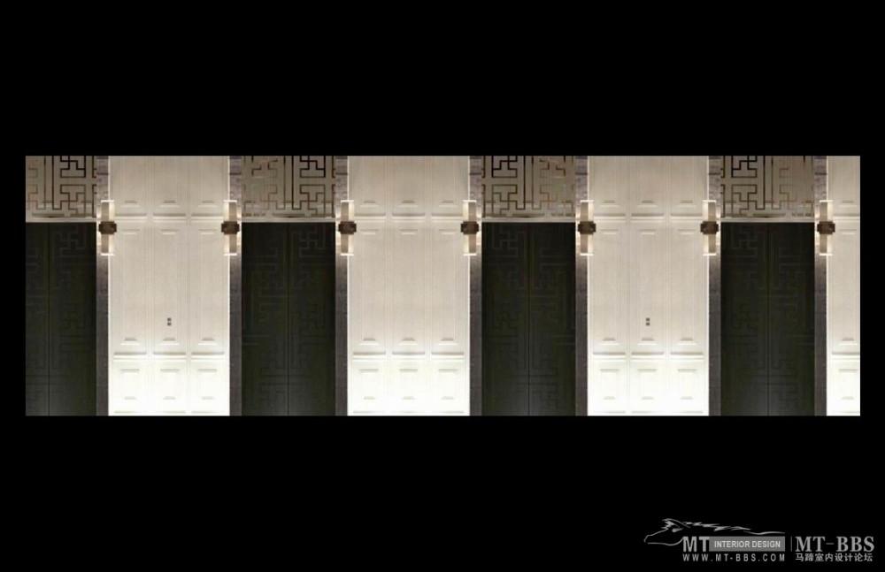 TONY CHI--GRAND HYATT CHENGDU PRESENTATION_幻灯片82.JPG