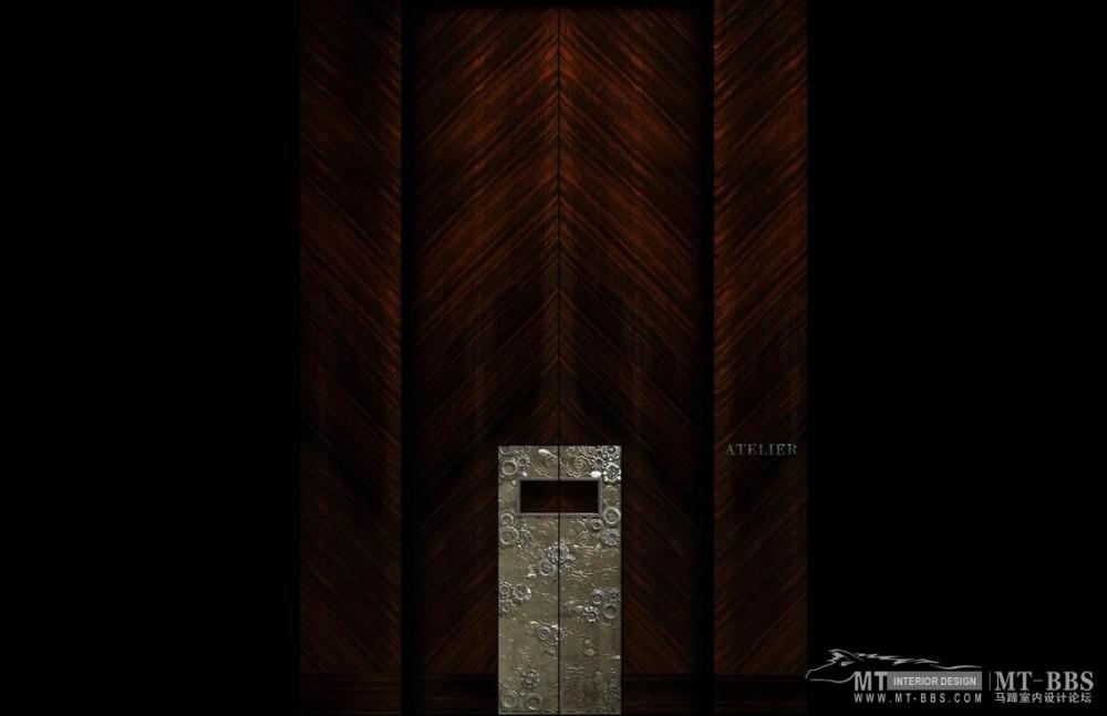 TONY CHI--GRAND HYATT CHENGDU PRESENTATION_幻灯片94.JPG