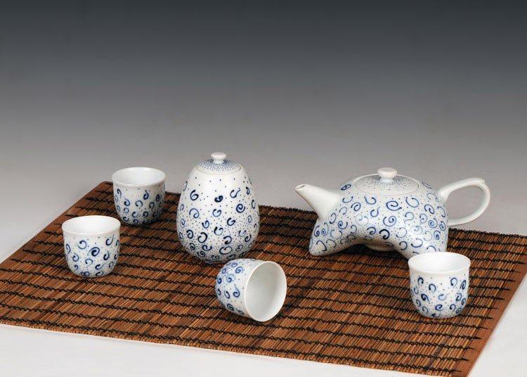 软装陈设-景德镇陶瓷系列_19058869.jpg