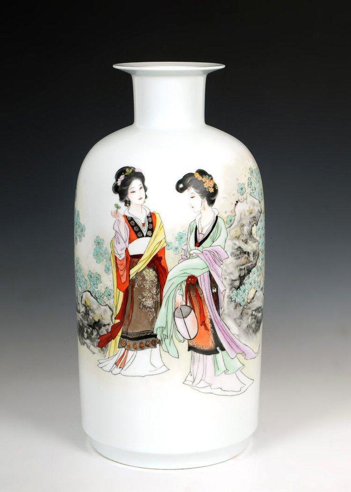 软装陈设-景德镇陶瓷系列_19058906.jpg