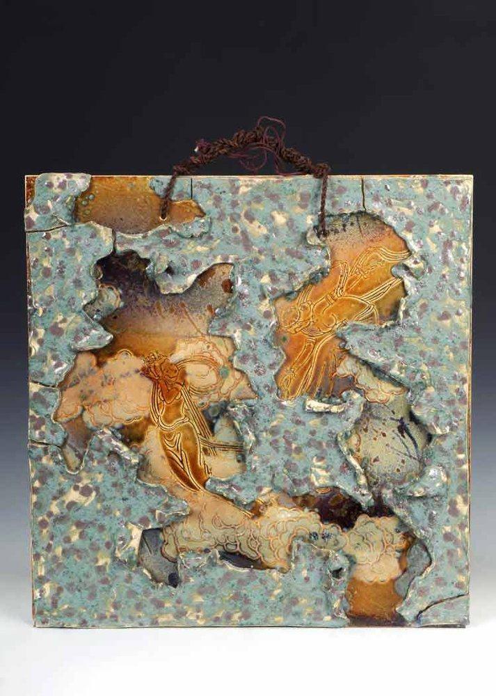 软装陈设-景德镇陶瓷系列_19058915.jpg