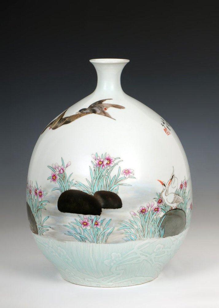软装陈设-景德镇陶瓷系列_19058921.jpg