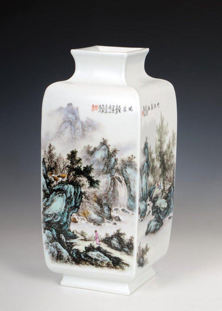 软装陈设-景德镇陶瓷系列_19058927.jpg
