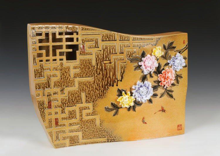软装陈设-景德镇陶瓷系列_19058935.jpg
