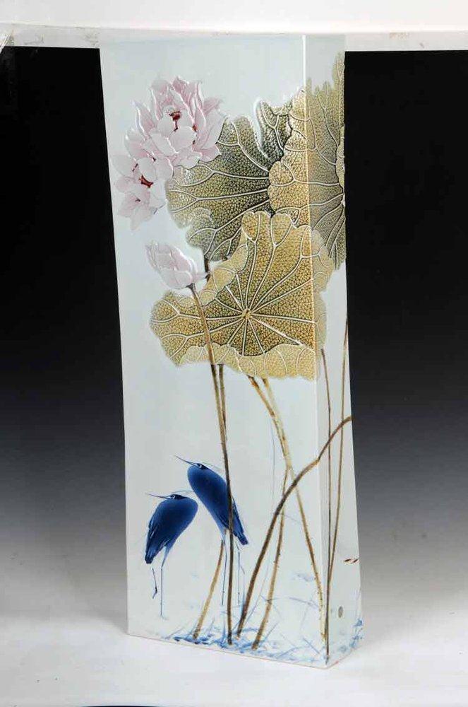 软装陈设-景德镇陶瓷系列_19058970.jpg