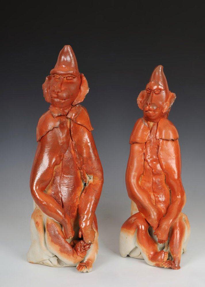软装陈设-景德镇陶瓷系列_19058993.jpg