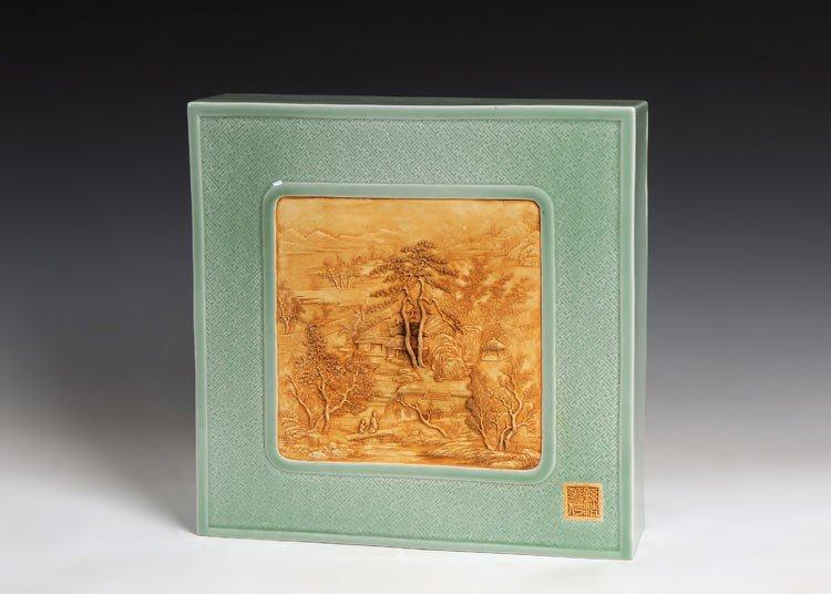 软装陈设-景德镇陶瓷系列_19058995.jpg